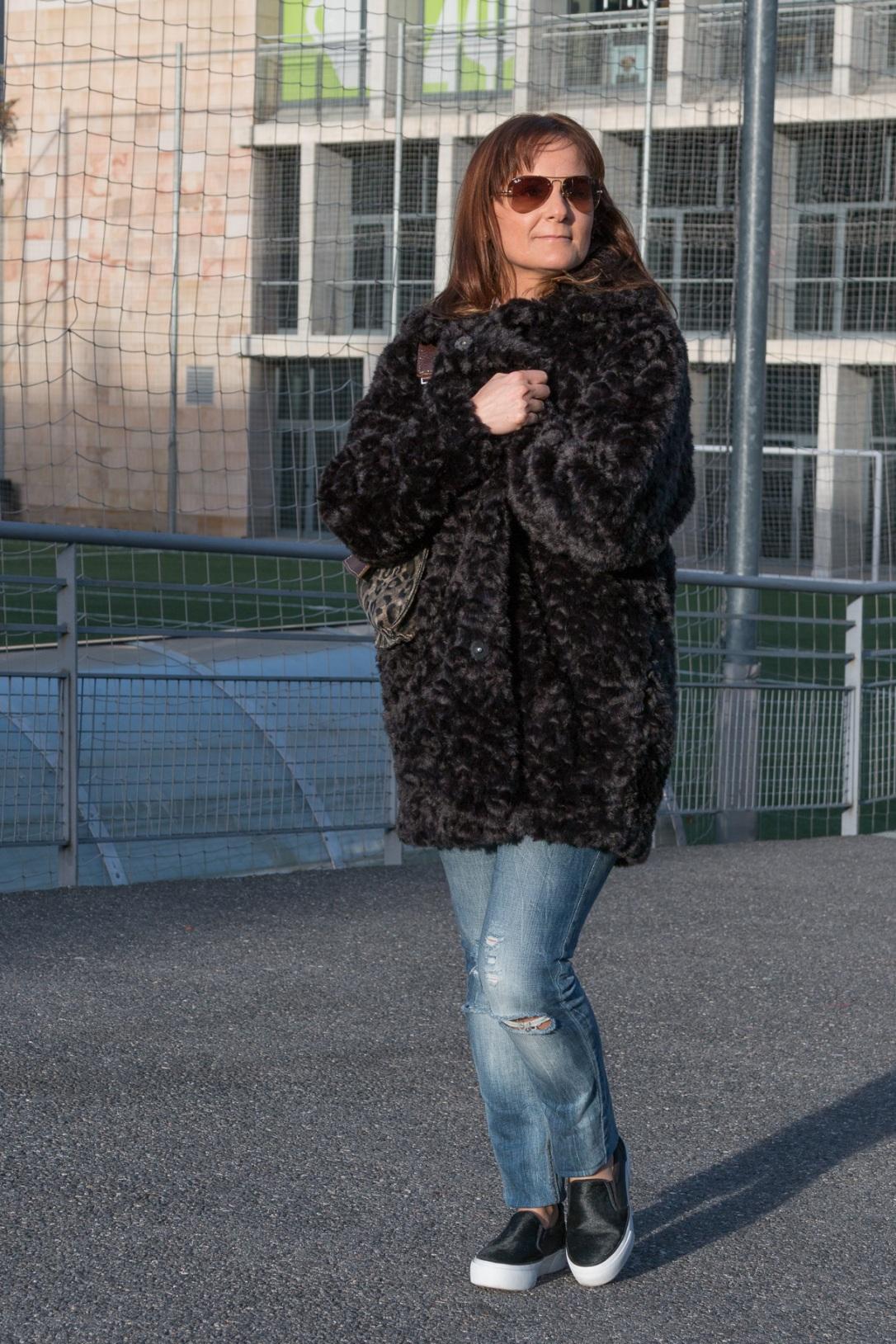 Abrigo Negro-2