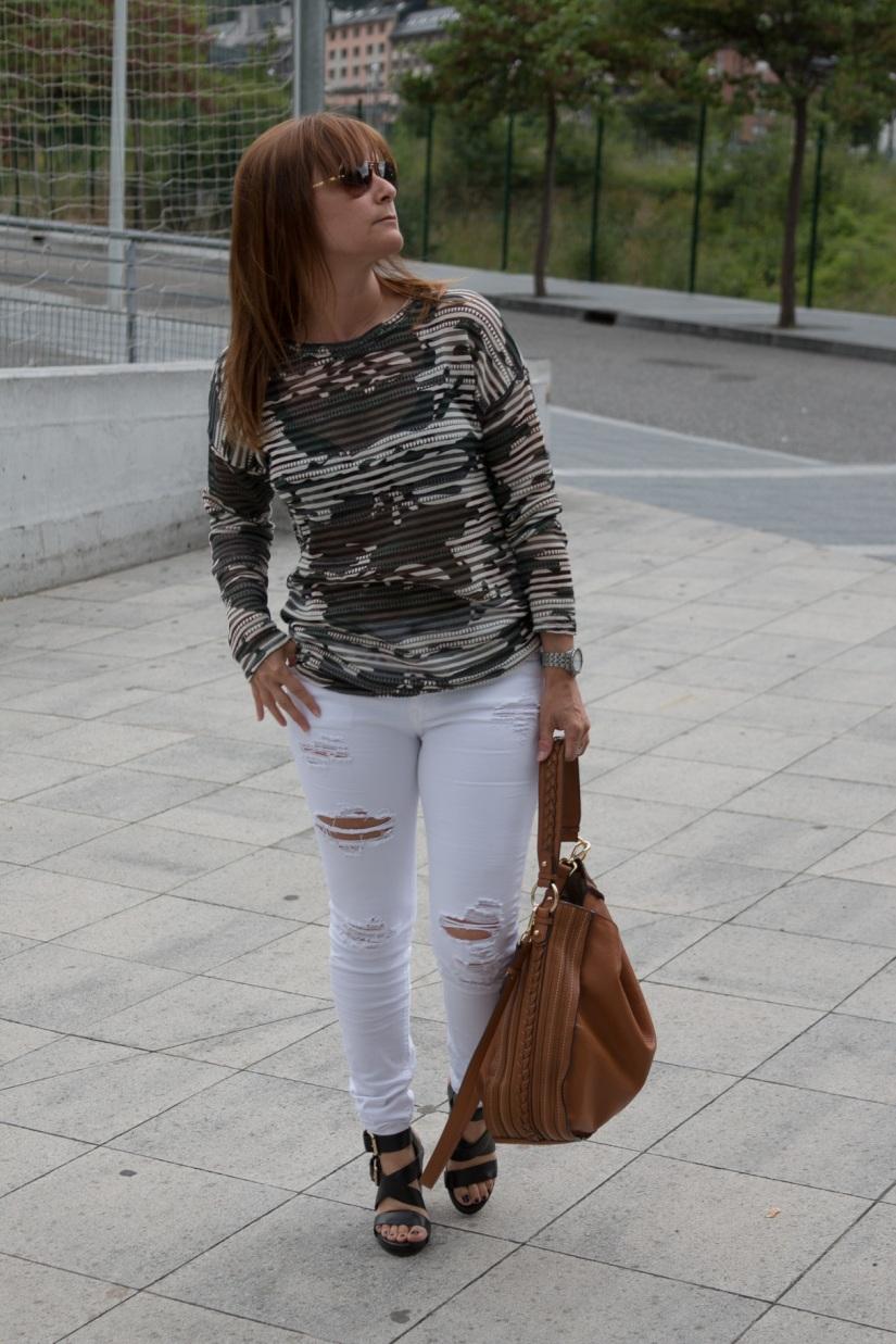 Camiseta Camuflage-12