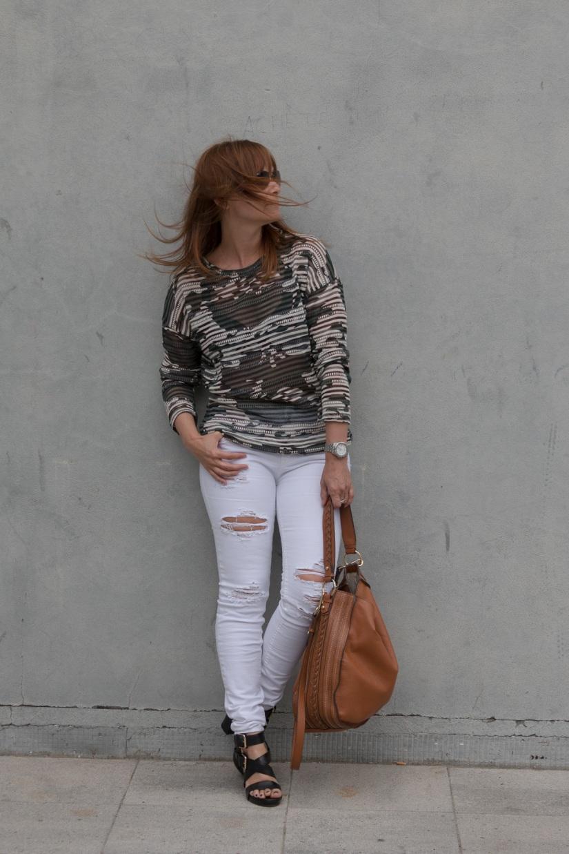 Camiseta Camuflage-3