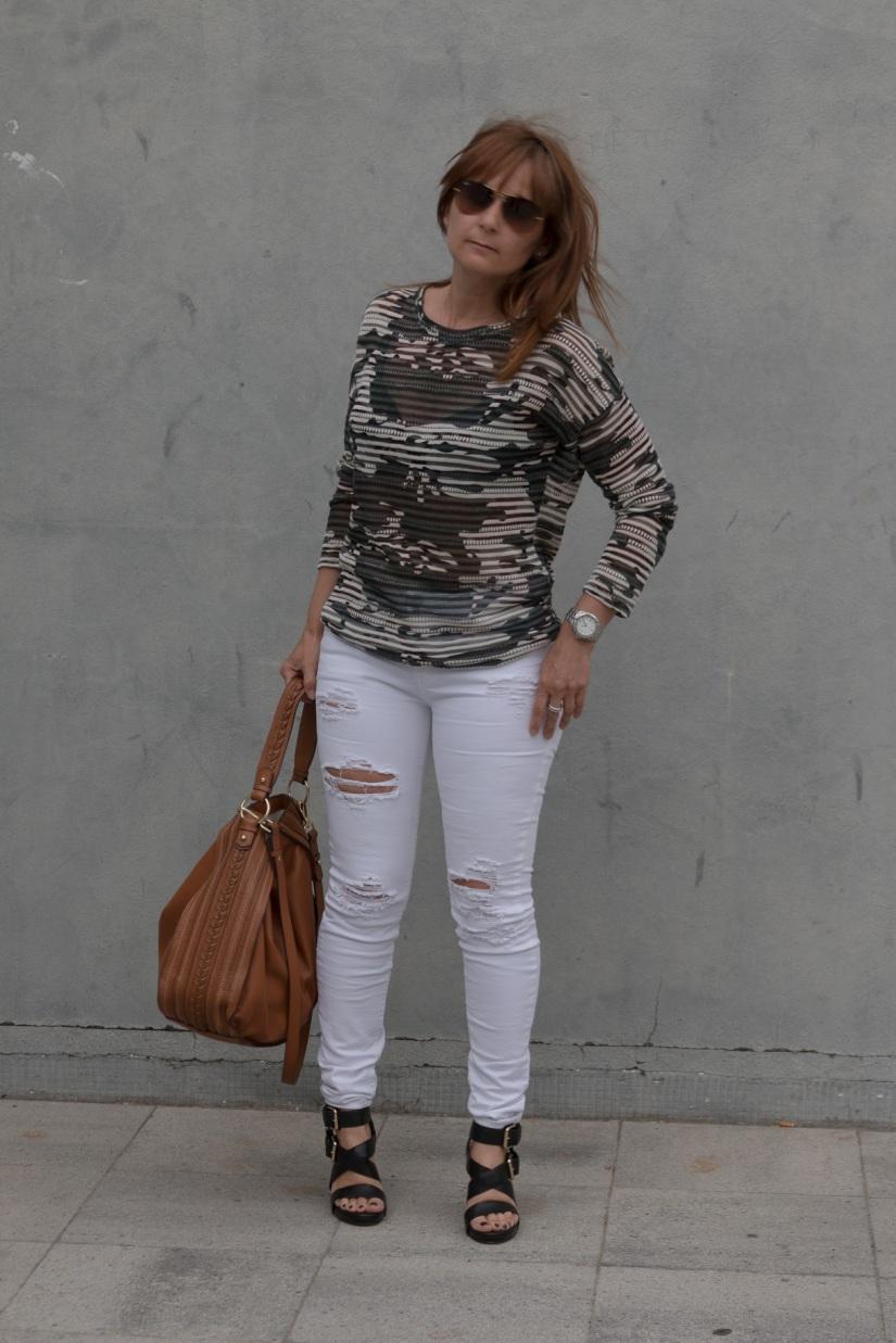 Camiseta Camuflage-4