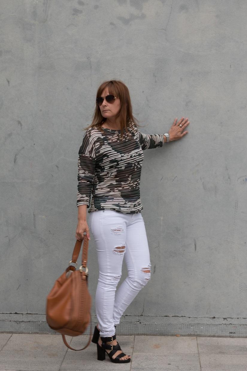 Camiseta Camuflage-5