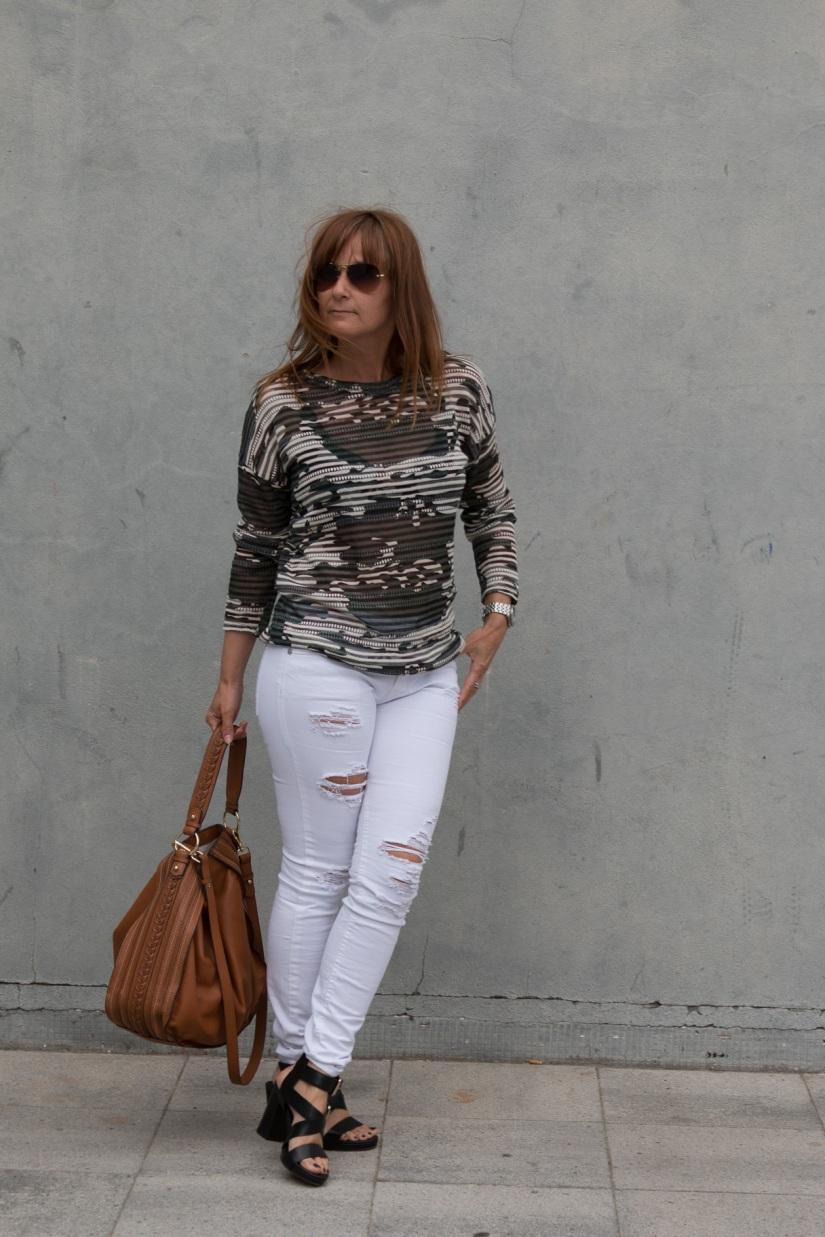 Camiseta Camuflage-6