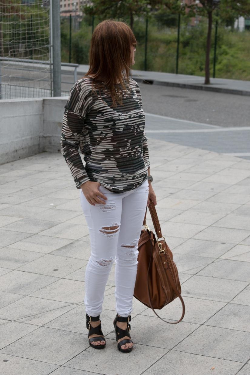 Camiseta Camuflage-7