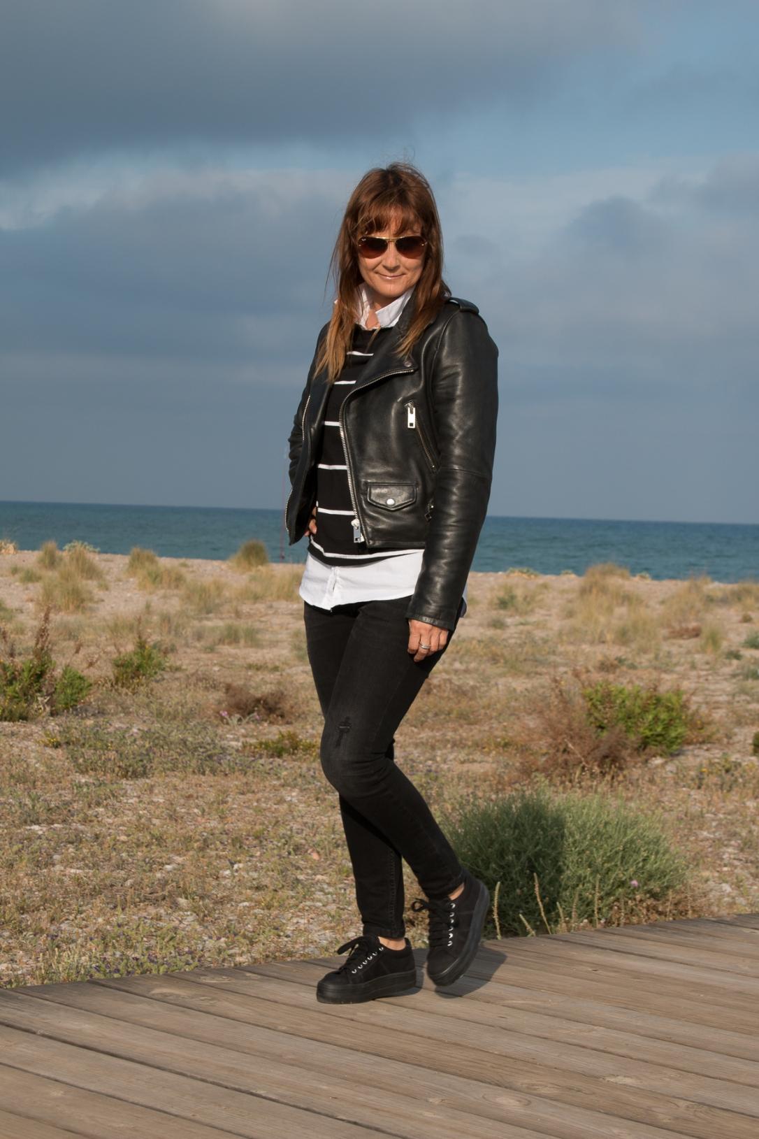 Look_Rockero_1