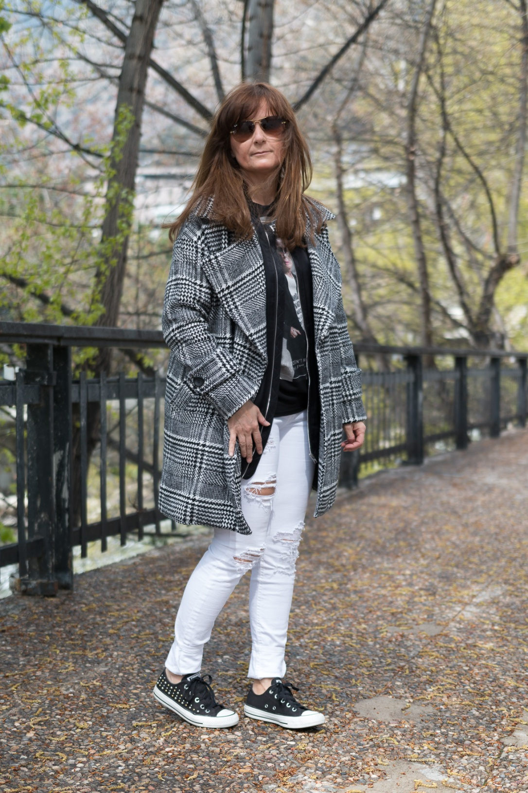 Pantalon Blanco-8