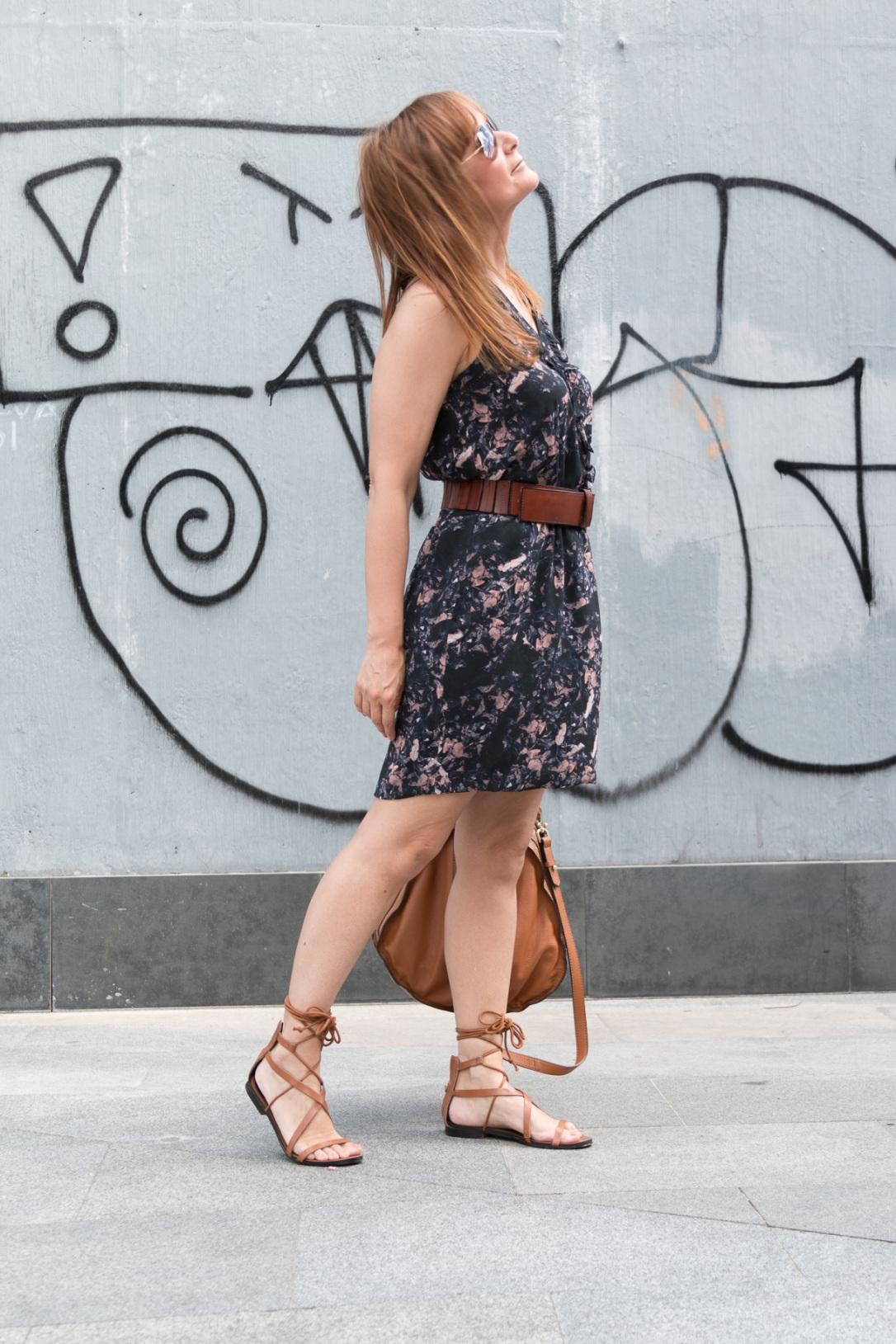 Vestido Flores-14