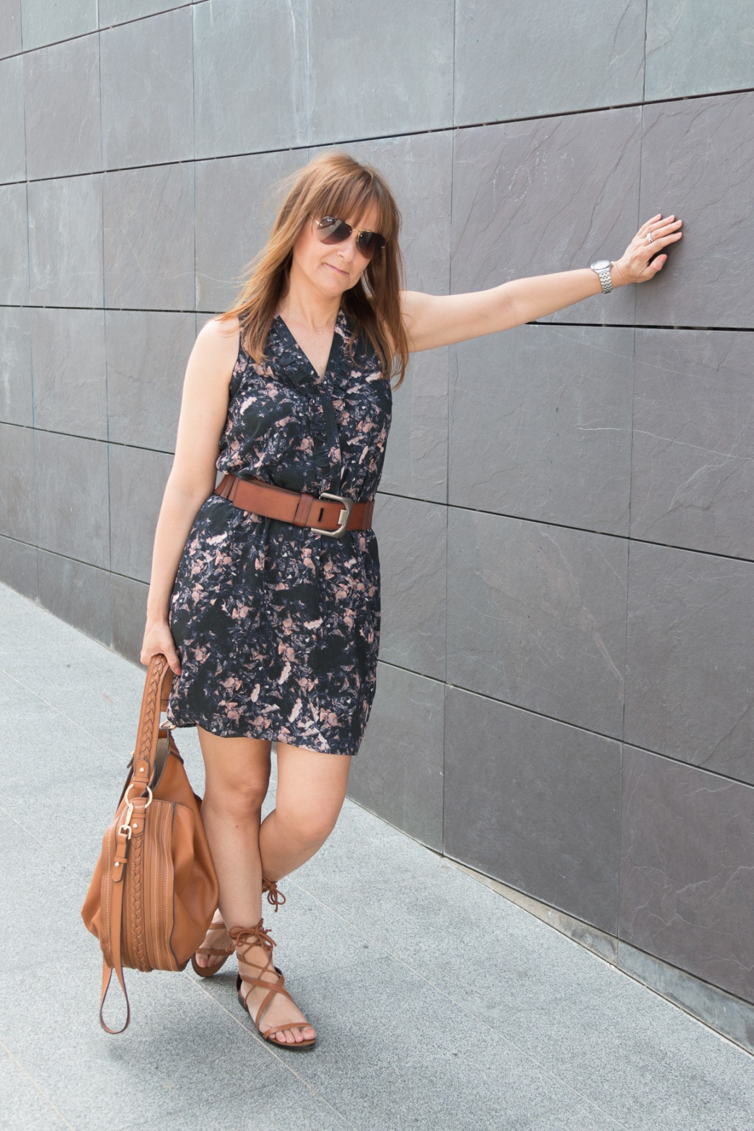 Vestido Flores-21