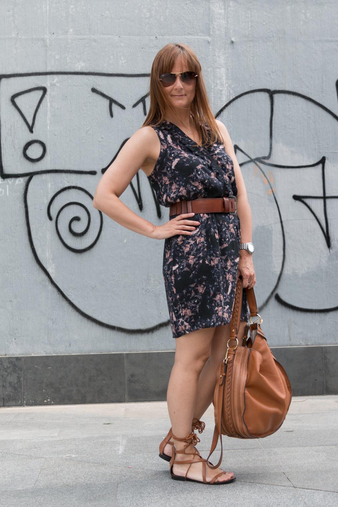 Vestido Flores-9