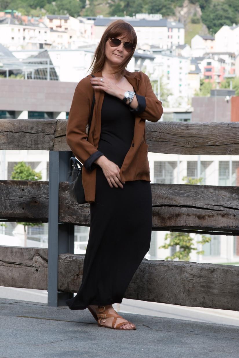 Vestido_Negro_3