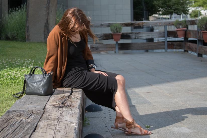 Vestido_Negro_Ref
