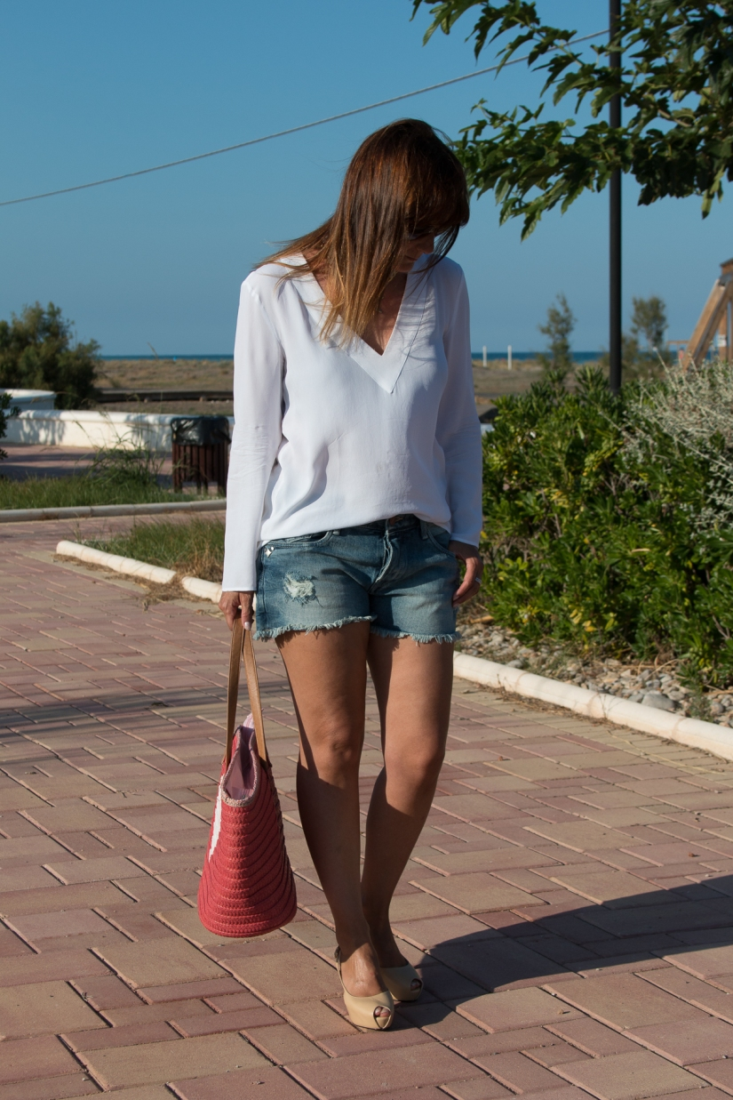 Shorts_Cortos_4