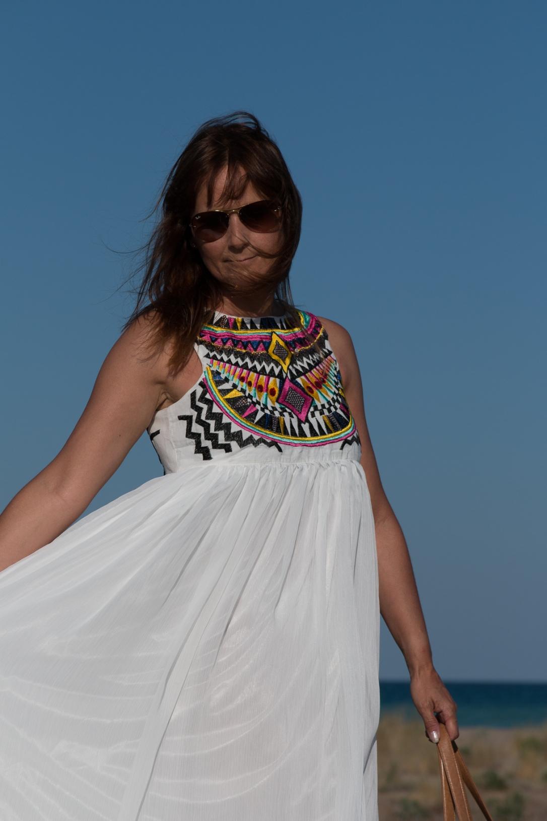 Vestido_Etnico_10