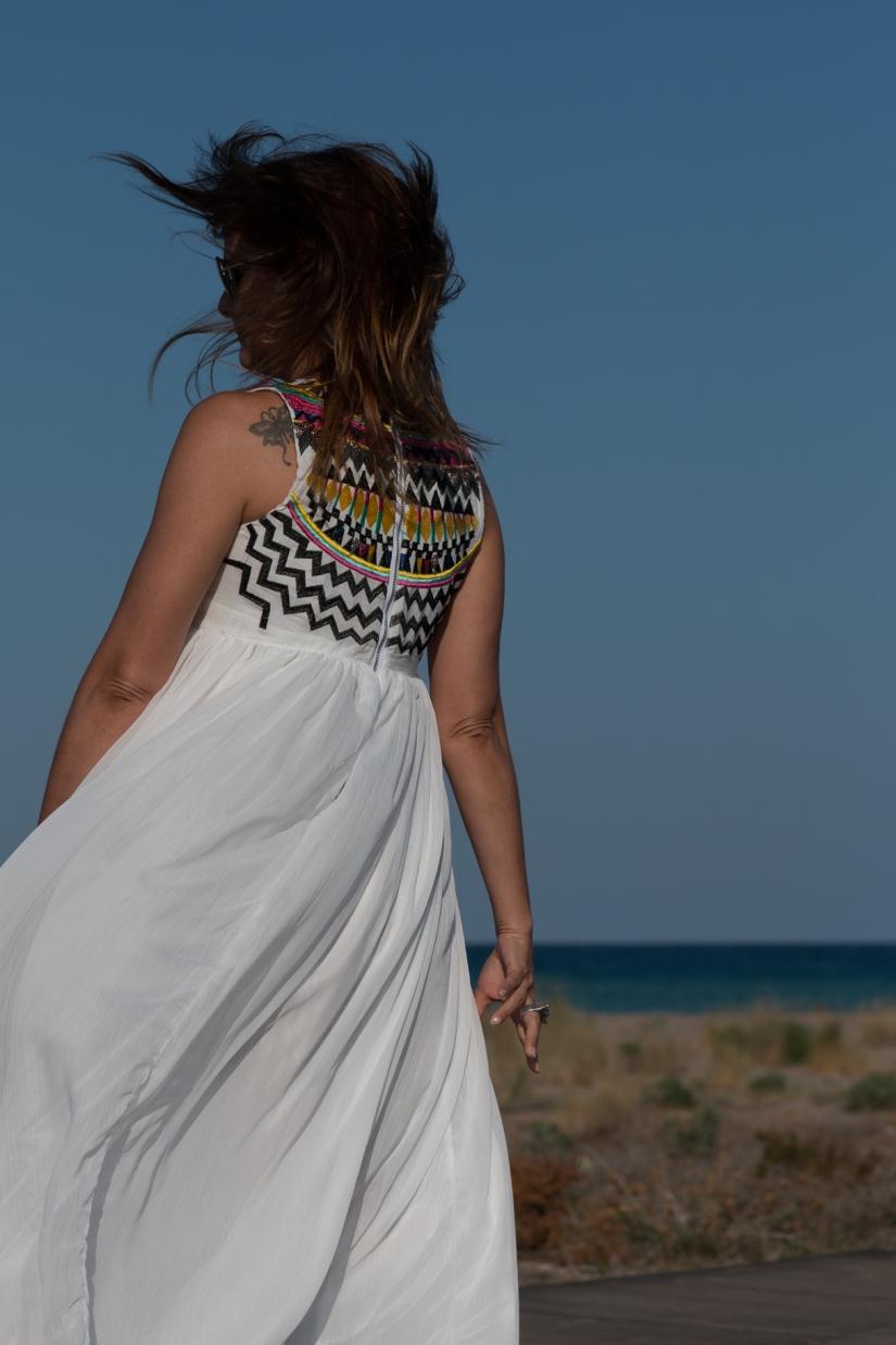 Vestido_Etnico_12