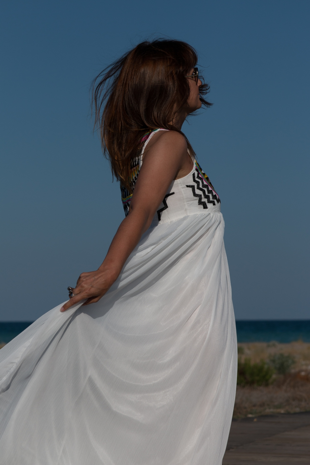Vestido_Etnico_21