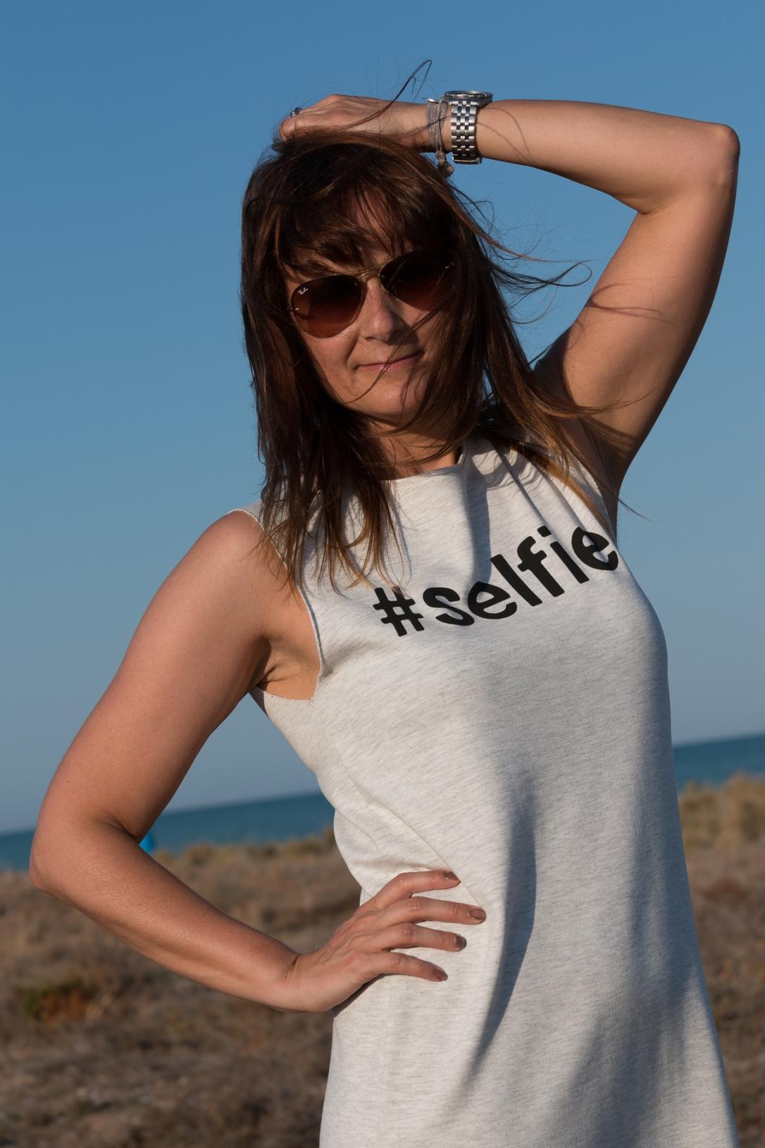 Vestido_Selfie_10