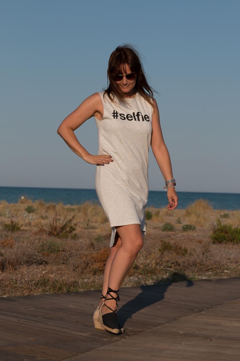 Vestido_Selfie_6