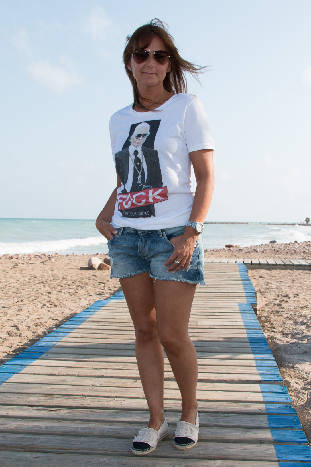 Xilches Short_1