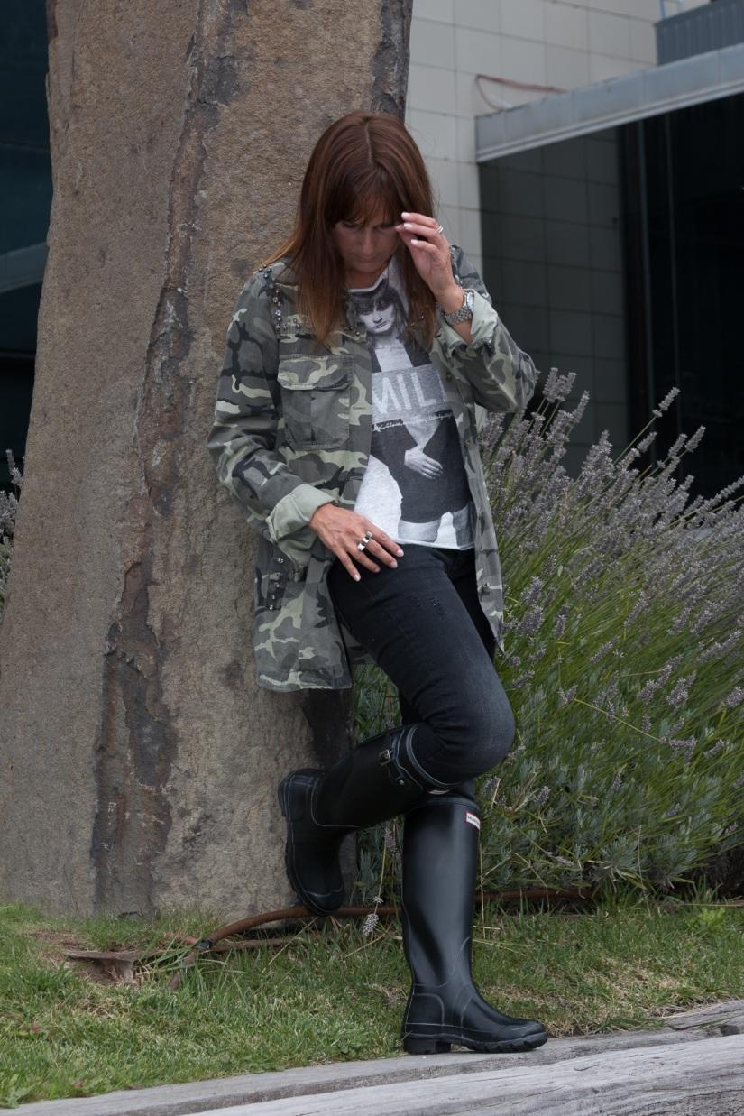 Camisa_Camuflage-2
