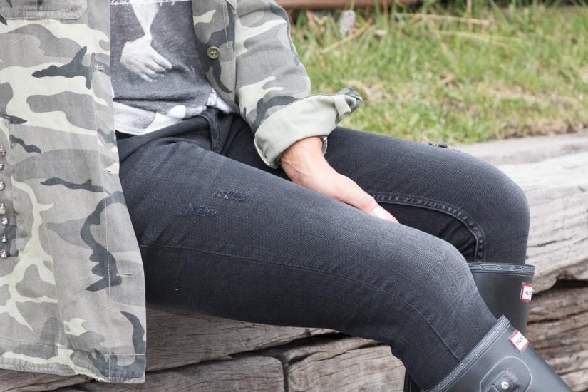 Camisa_Camuflage_Ref