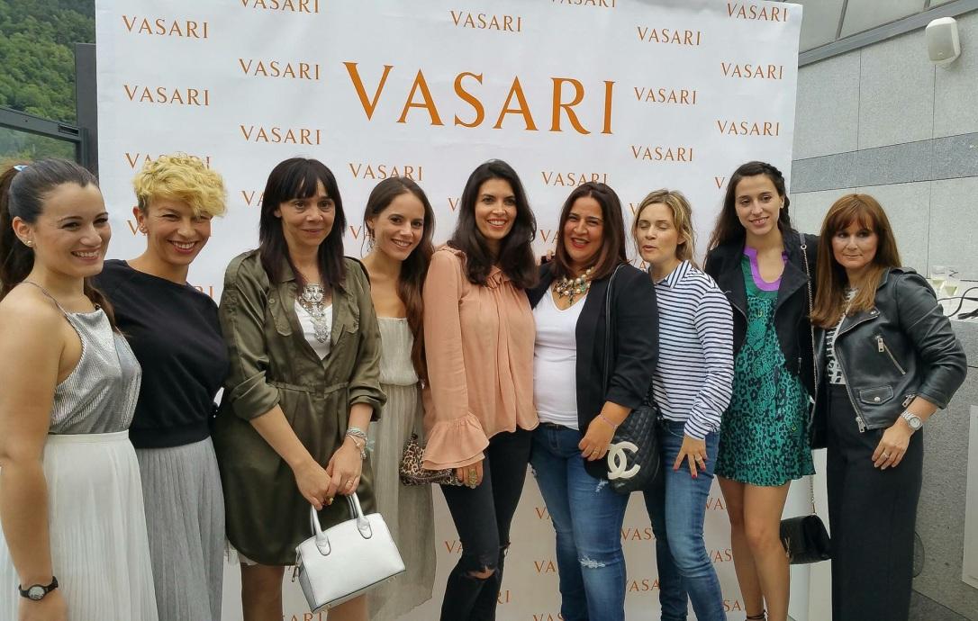 Vasari-1