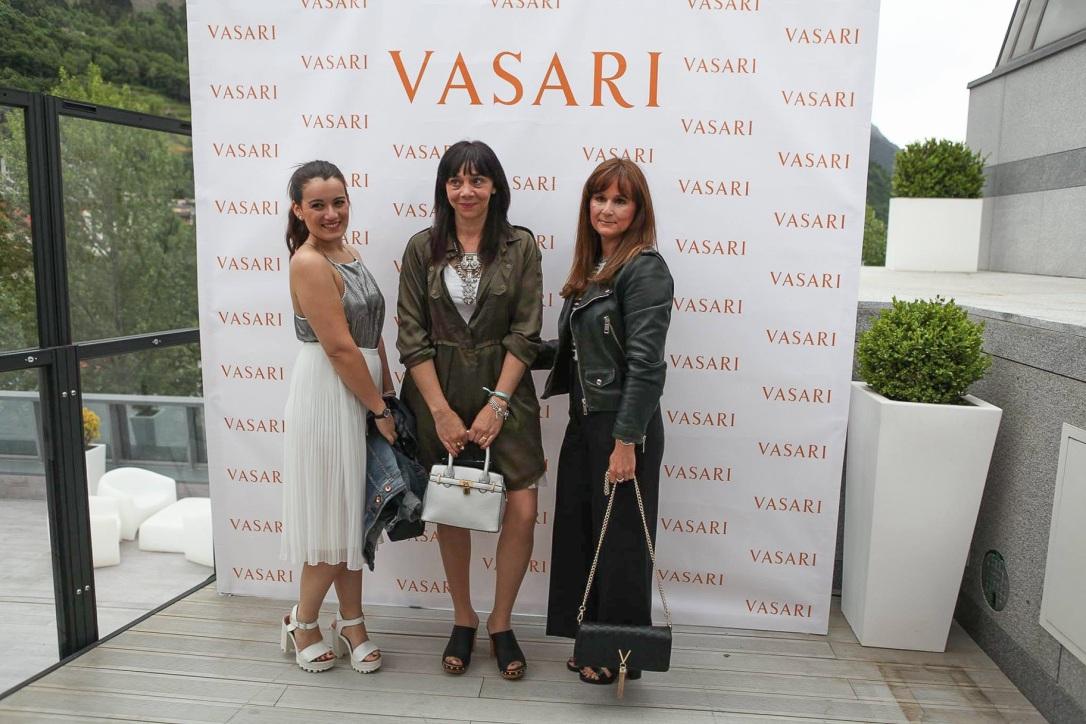 Vasari-4