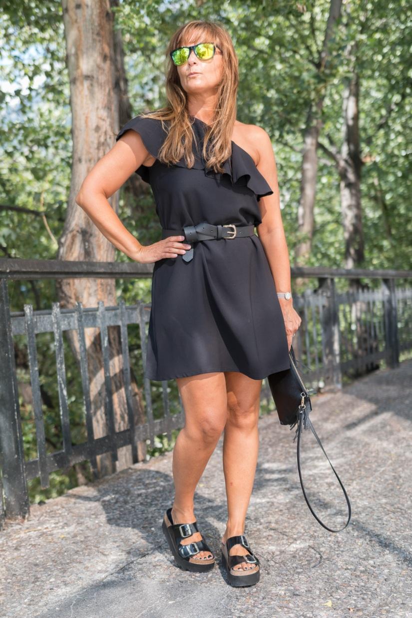 Vestido Negro-11