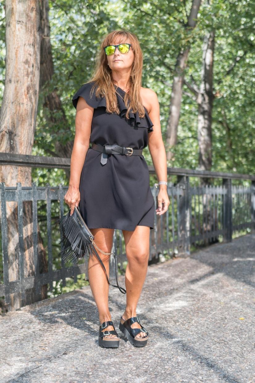 Vestido Negro-12