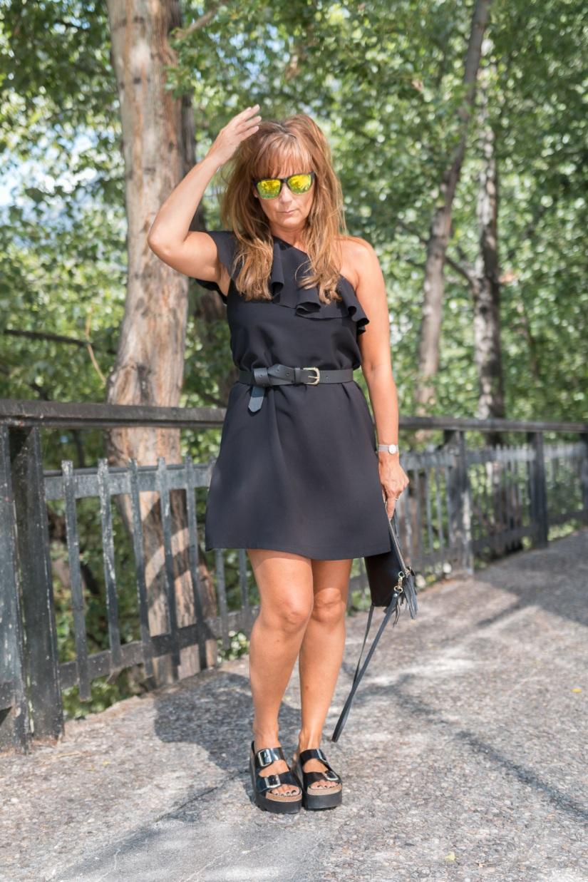 Vestido Negro-9
