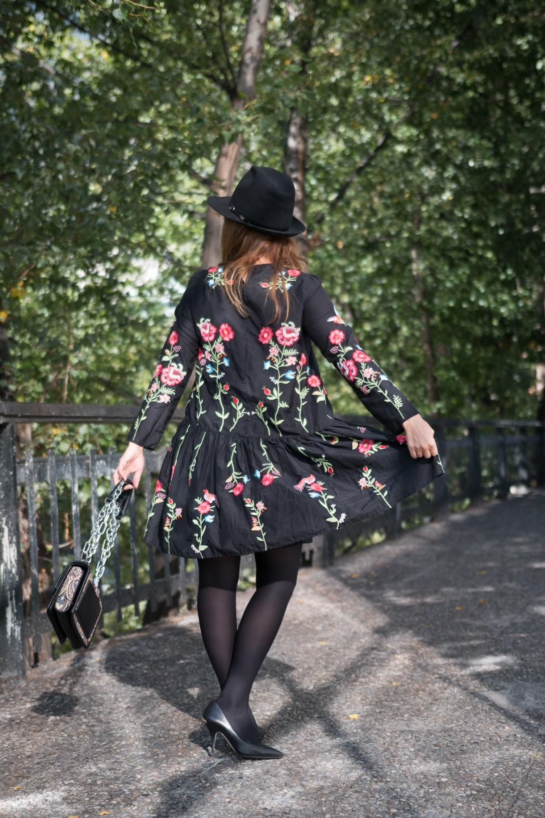 Vestido Flores-3