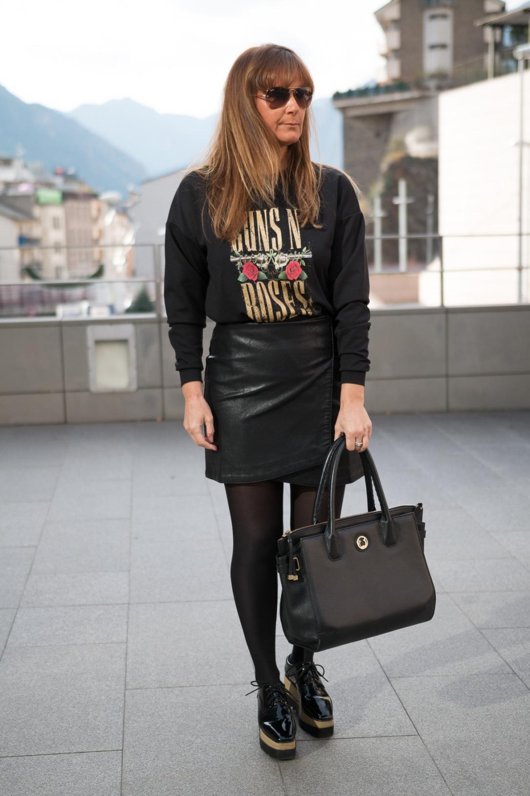 Falda Negra-9