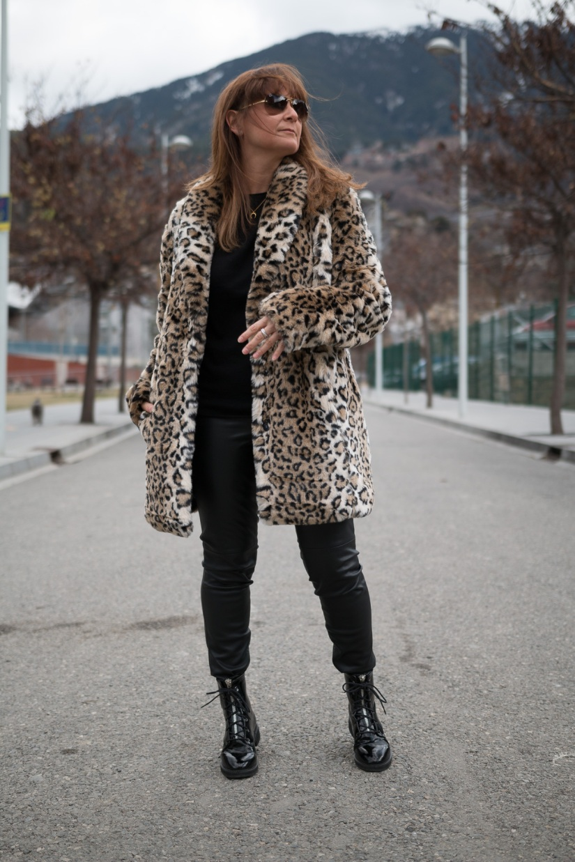 Leopardo-5