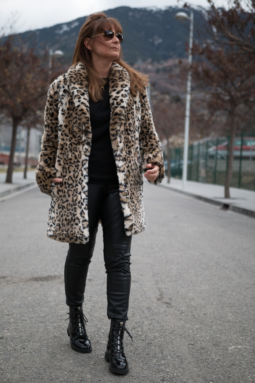 Leopardo-7