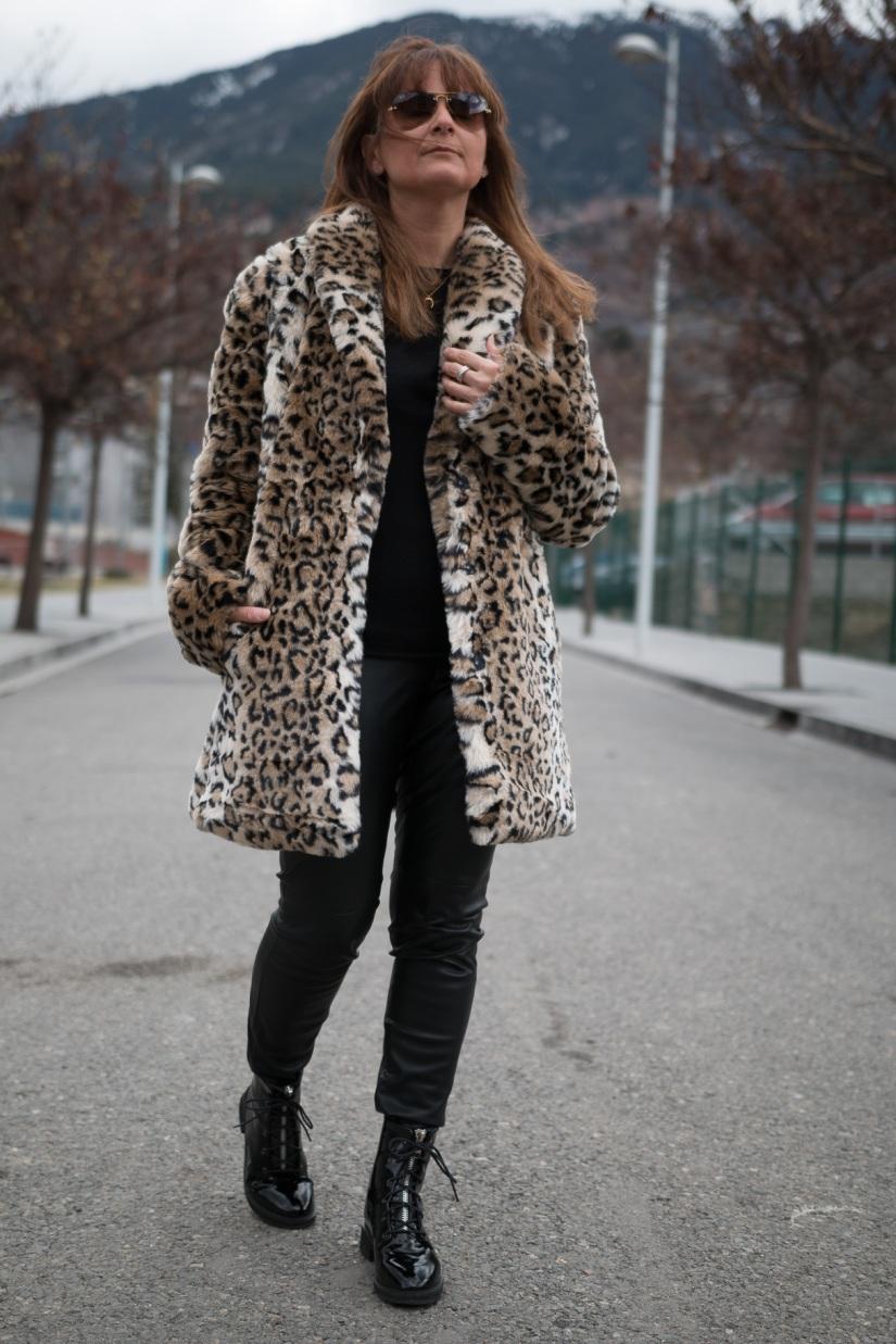 Leopardo-8