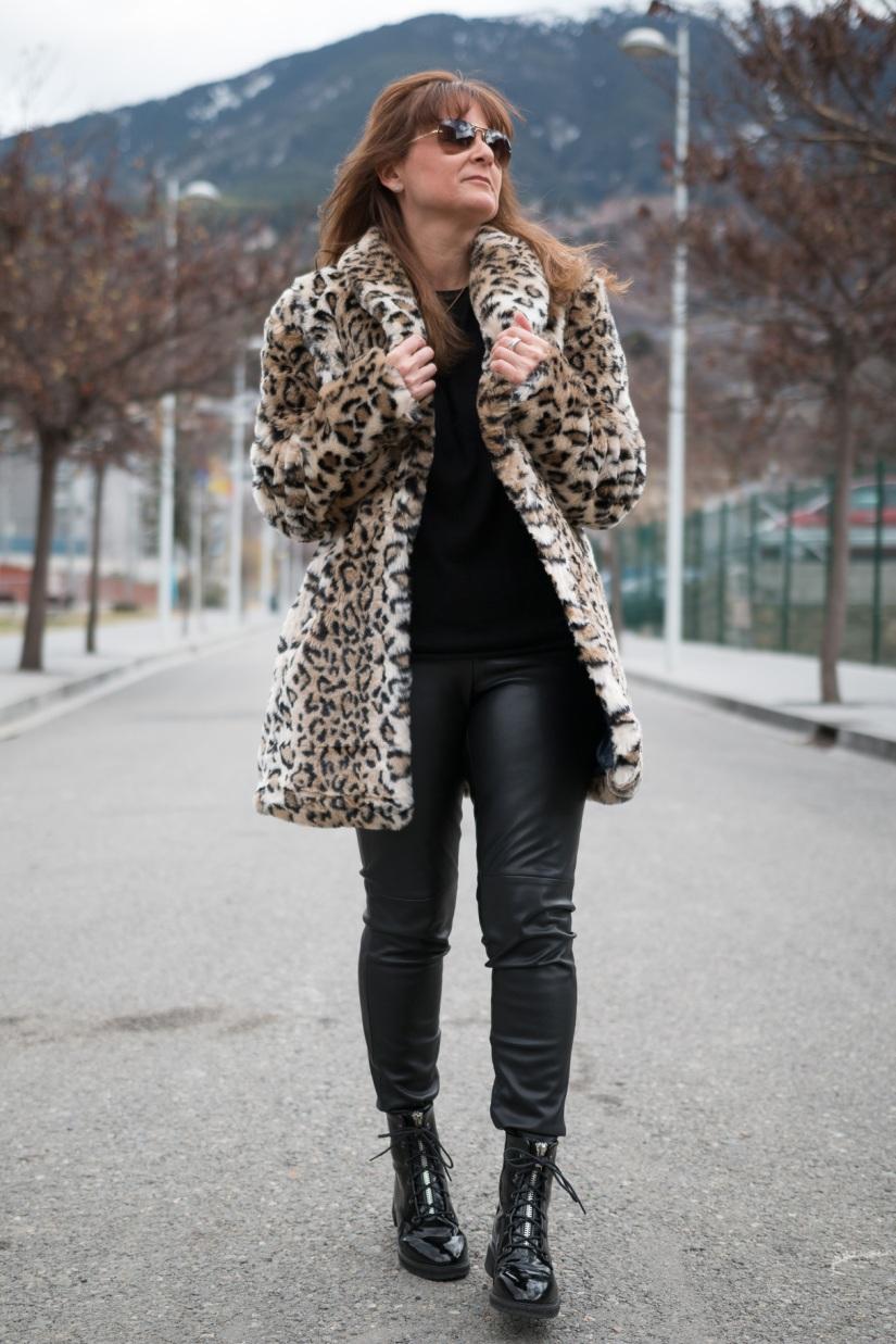 Leopardo-9